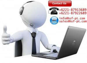 contact hikmah